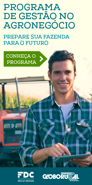 Agribusiness  Management Program