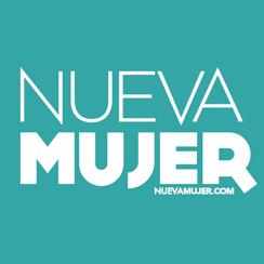 Nueva Mujer's RFV Growth Strategy