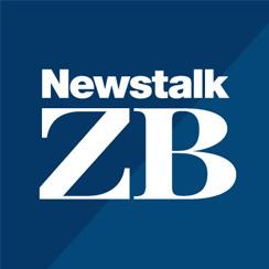 NewstalkZB - Now We're Talking