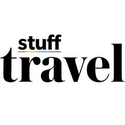 Stuff Travel