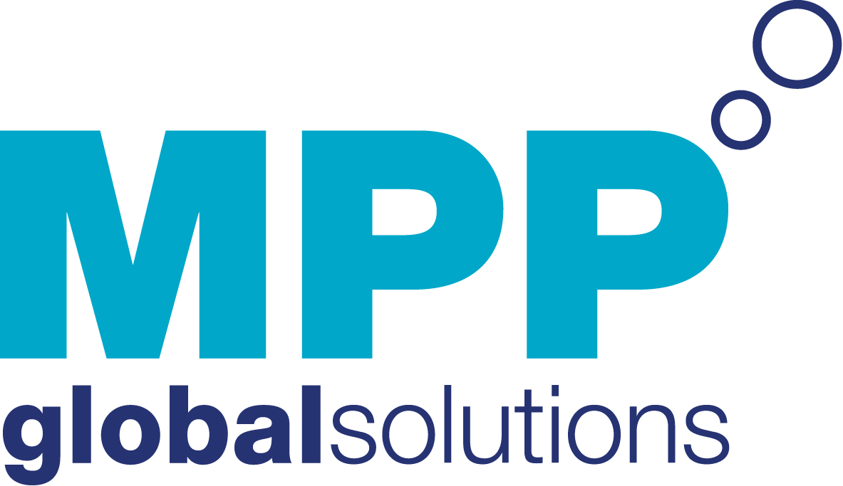 Winnipeg Free Press Launches Customer Centric Approach to Content Monetization with MPP Global