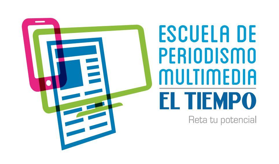 La estrategia de educación de EL TIEMPO Casa Editorial