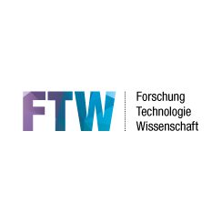 FTW (Research, Technology and Science) – 1st Symposium of the Future