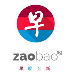 Trump-Kim Summit: Full Coverage & Full Access Campaign by Lianhe Zaobao & zaobao.sg