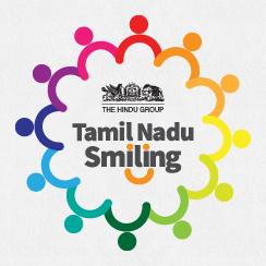 The Hindu Group Tamil Nadu Smiling