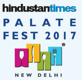 Hindustan Times Palate Fest
