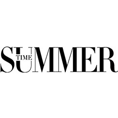 Summer Time Magazine