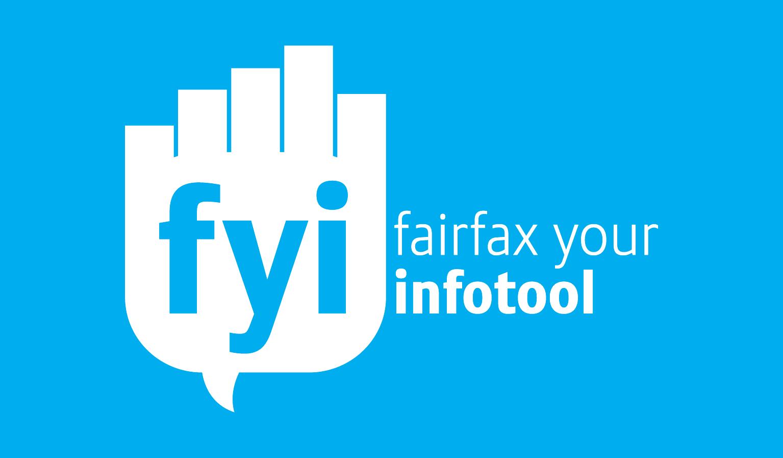 FYI: Infotool