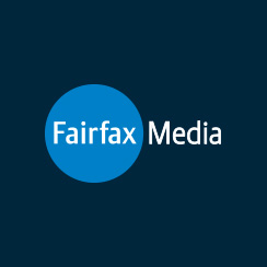 Fairfax Media - Independent News for Independent Thinkers