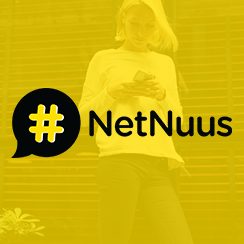 NetNuus – Yellow Brick Road to Success