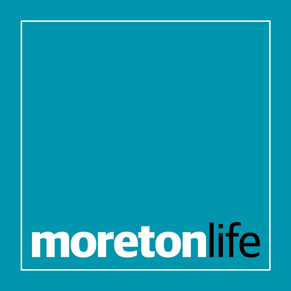 Moreton Life Magazine