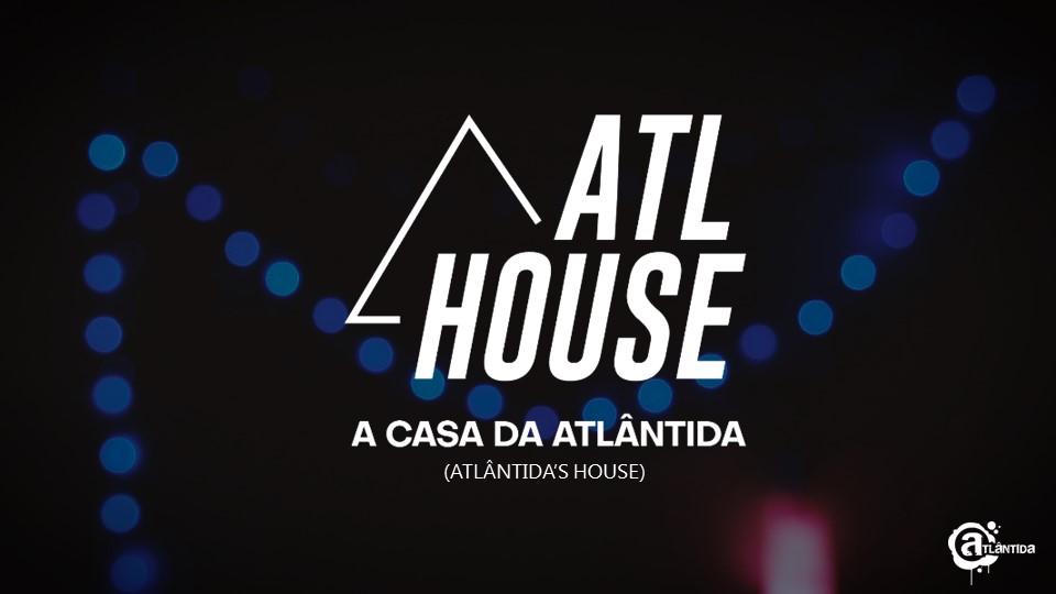 ATL House