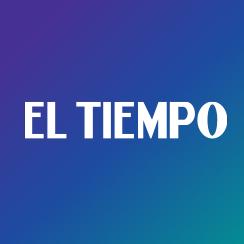 App Nativa ELTIEMPO