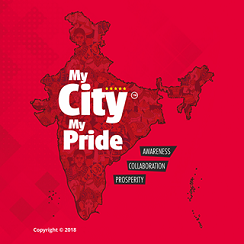Jagran.com : My City My Pride