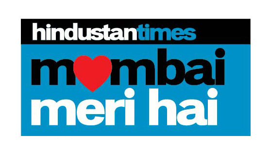 HT Mumbai Meri Hai Video campaign