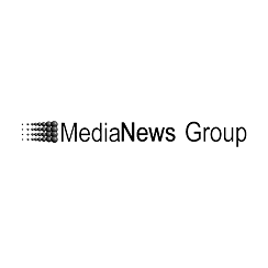MediaNews Group Unlocks Digital Subscriptions, Audience and Advertising Growth