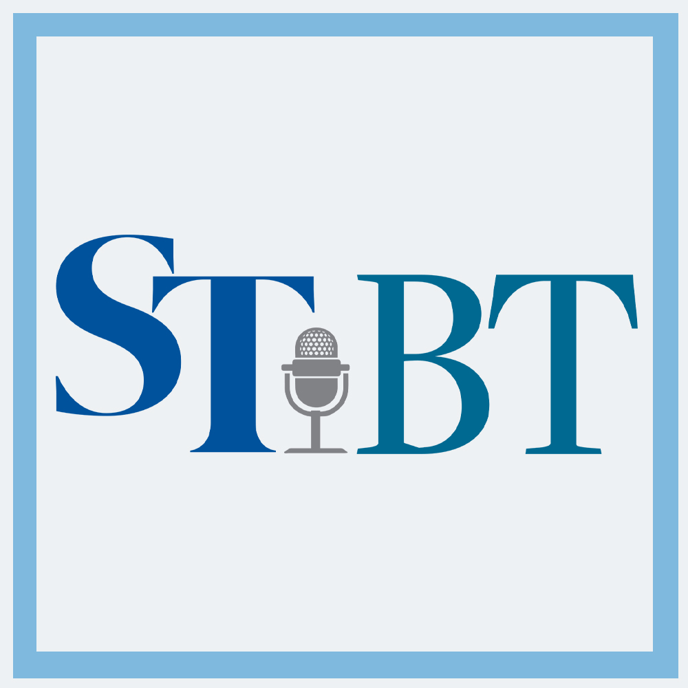 ST & BT Podcasts - Discover news differently, in your ears