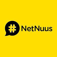 NetNuus: NetVideo