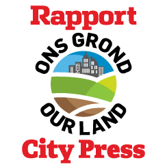 Our Land/Ons Grond Event