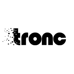 Tronc Paid Newsletters
