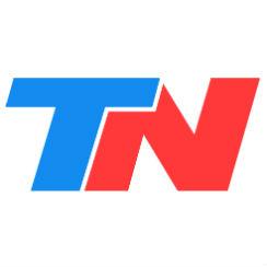 TN 360 Video Coverage: The Struggle of the Flooded in La Emilia