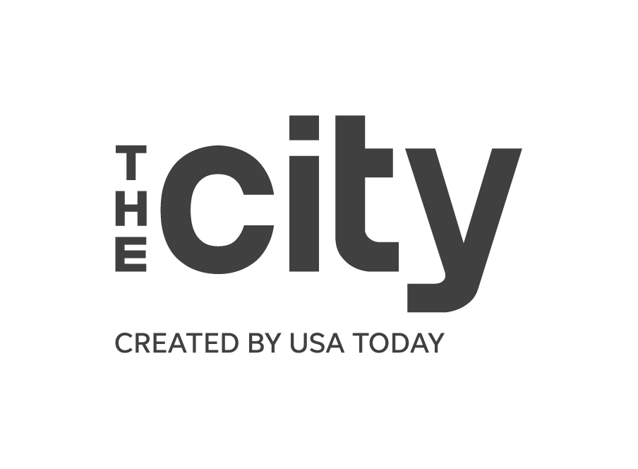 USA TODAY Launches Inaugural Season of The City Podcast