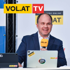 REGIONAL ELECTIONS 4.0   VOL.AT TV