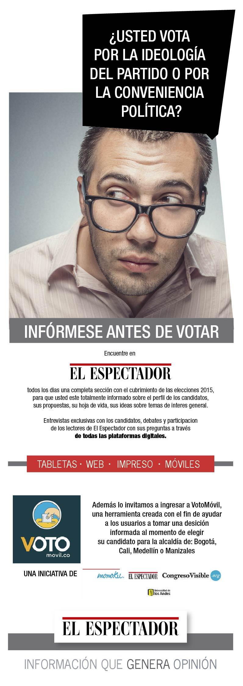 Vote a Conciencia