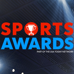 USA Today Network High School Sports Awards
