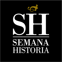 Semana Historia: Colombia's history told from the regions