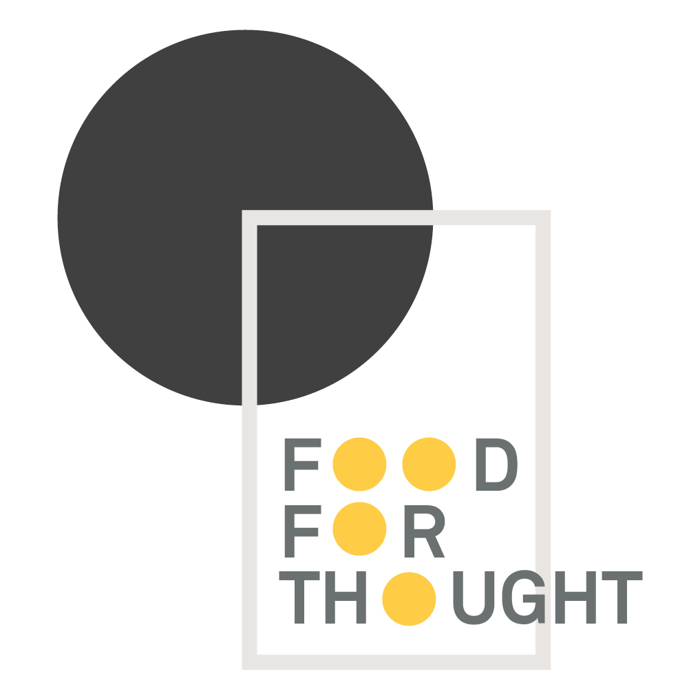 Ads24 Food for Thought 2018