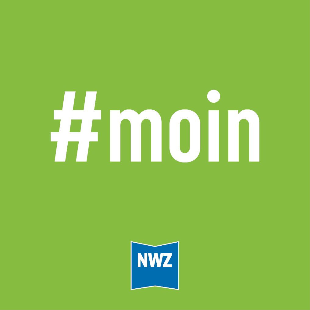 From WhatsApp to InApp – Introducing news service #moin