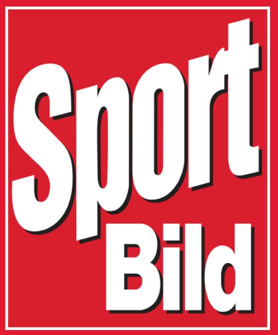 SPORT BILD Award 2017