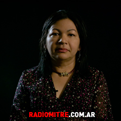 Radiomitre.com.ar: From traditional radio station to multiplatform content creator