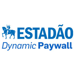 Bernard (Dynamic Paywall)