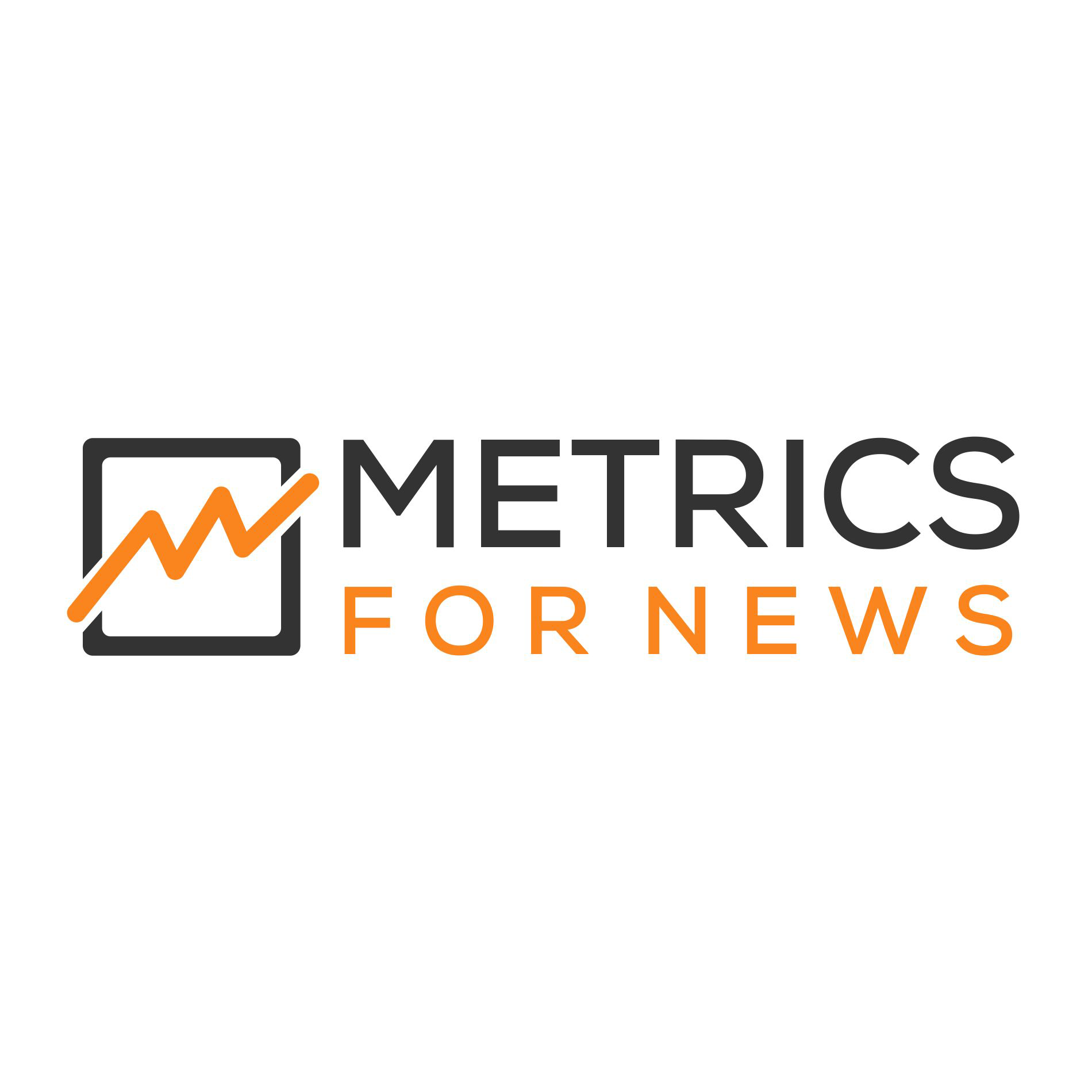 Metrics for News enables newsrooms to act on analytics, engage new audiences and grow reader revenue