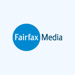 Fairfax Media - Instant Access to Premium Content for Australian Businesses
