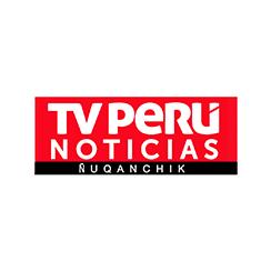 Ñuqanchik, the First TV News Programme in Quechua in Peru