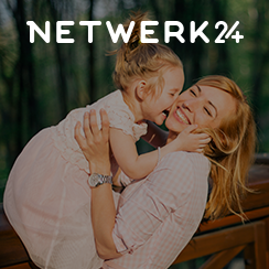 Netwerk24 Mother of the Year competition