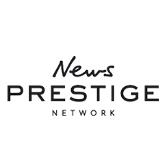 News Prestige Network Launch