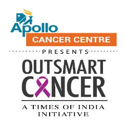 OUTSMART CANCER