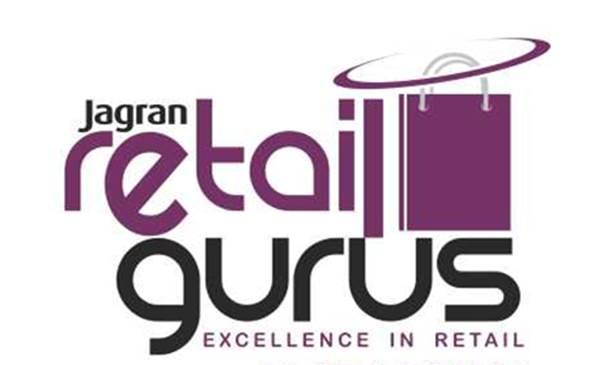 The Guru of Retail Advertising