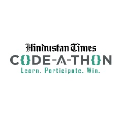 Hindustan Times Code-a-thon: India´s Largest Coding Olympiad