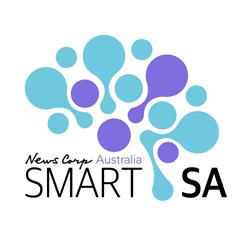 Smart SA series