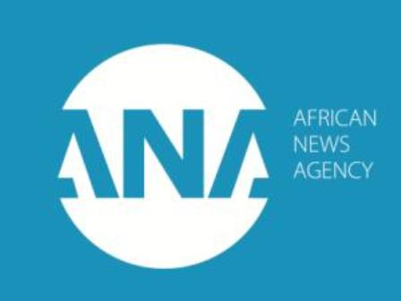 African News Agency, ANA Subscription Drive