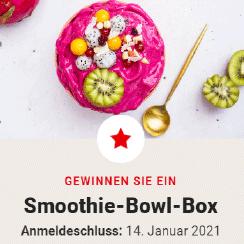 campaign performance (Krone Kocht newsletter)
