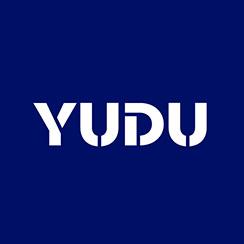 YUDU - More Than a Job Site