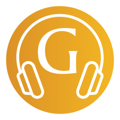 Gold – largest Hindi/Bengali audio-infotainment service in the world