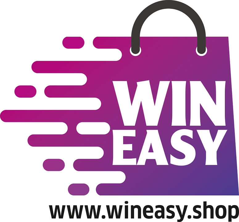 Win Easy - The Times of India