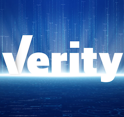 Delivering content-led growth with Verity